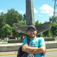 andrey, 43 года, Рак, Владивосток