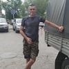 Sergey, 46, Yashalta