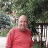 Veselin Topalov, 50, Sliven