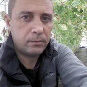 владимир 38 Ростов-на-Дону