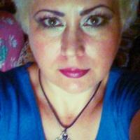 Ольга, 46 лет, Козерог, Стерлитамак