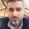 Khan Black, 40, Bursa