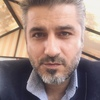 Khan Black, 41, г.Бурса