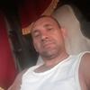 Oleg, 45, Izhevsk