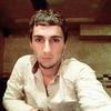Haik, 31, г.Ванадзор