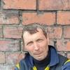 Слава, 44, г.Северск