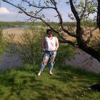Эльвира, 51 год, Овен, Москва