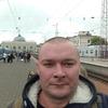 Владимир, 39, г.Кропивницкий