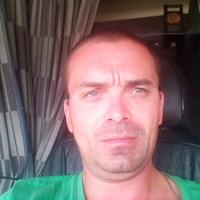 Алексей, 38 лет, Козерог, Красноярск