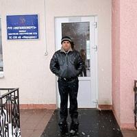 baran0076, 44 года, Рыбы, Бобруйск