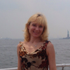 Елена, 53, г.Форест-Хилс