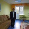 виктор листратенко, 55, г.Брянск