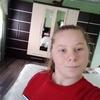 Ірина Масюк, 24, г.Львов
