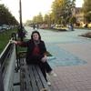 Ирина, 50, г.Йошкар-Ола