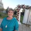 Людмила, 44, г.Чехов