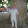 влад, 55, г.Ижевск