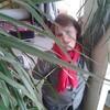 elena, 31, г.Таллин