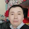 Эрик, 28, г.Зерафшан