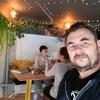 bailey, 46, г.Anzac