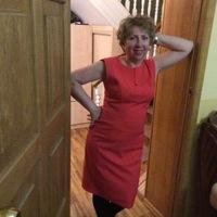 Лиза, 67 лет, Стрелец, Москва