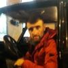 Сулиман, 27, г.Тюмень