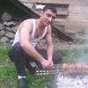 Arsen, 31, г.Видное