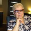 Елена, 64, г.Раменское
