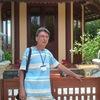 Юрий, 64, г.Полоцк