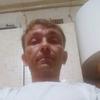 Виктор, 47, г.Самара