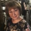 Лилия, 38, г.Нижнекамск