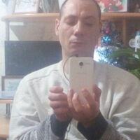 Дмитрий, 41 год, Телец, Екатеринбург