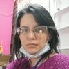 Anastasiya, 32, Bataysk