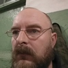 Константин, 43, г.Новочеркасск