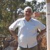 Сергей, 54, г.Краснодар