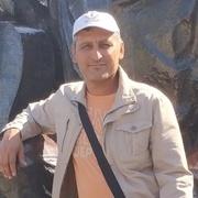 комиль 45 Калининград