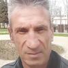 Igor, 53, Sevastopol