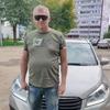 МИХАИЛ, 40, г.Балашиха