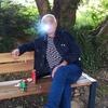 Tamazi, 52, Loos