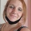 Ольга, 32, г.Минск