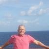 Charles Woodruff, 57, New Port Richey