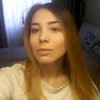 Hanna, 21, г.Plzen