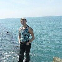AlexeI, 30 лет, Козерог, Новосибирск