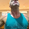 Paul Campbell, 55, Oklahoma City