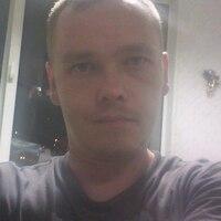 Владимир, 33 года, Скорпион, Ижевск