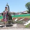 Татьяна, 52, г.Ужур