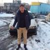 Иван, 37, г.Усть-Каменогорск