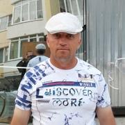 Анатолий 49 лет (Козерог) Полоцк