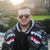 andyr, 30, Limassol