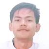 Anggara_Dwii, 19, г.Джакарта