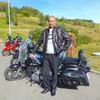 АЛЕКСАНДР, 36, г.Томск